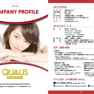 review-qualis-catalog